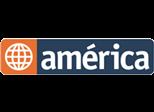 América Televisión Online en Vivo
