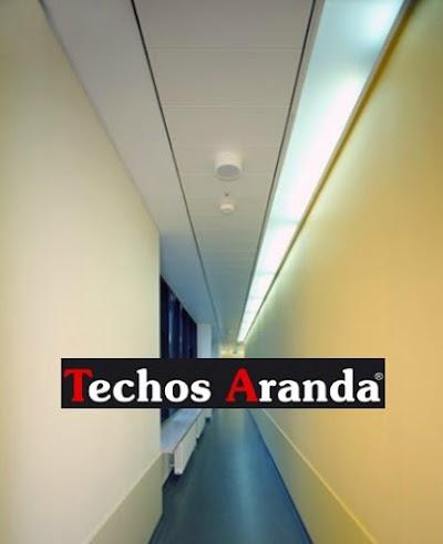 Techos en Cabra.jpg