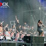 Sepultura@Wacken2012_08.jpg