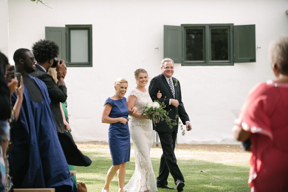 Hannah and Pule wedding Babylonstoren Franschhoek South Africa shot by dna photographers 481.jpg