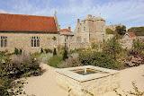 The Gardens @ Carisbrooke Castle - Carisbrooke, United Kingdom
