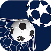 Game Click Soccer Champions League APK for Windows Phone