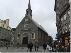 Quebec City too 2015-07-19 040