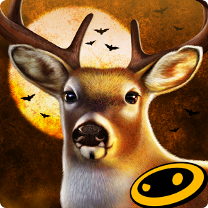 DEER HUNTER 2014 v2.11.2 (Unlimited Money/Glu & More)