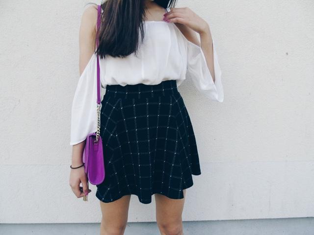 blogger-image-107575923.jpg