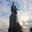 Russland - Oesterreich, 14.6.2015, 24.jpg