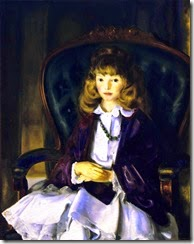 George-Wesley-Bellows-xx-Anne-in-Purple-Wrap-xx-Addison-Museum-of-American-Art