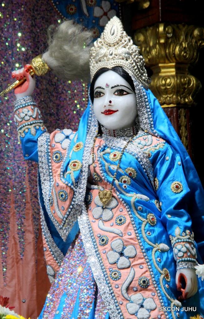 ISKCON Juhu Mangal Deity Darshan 11 Feb 16 (33)