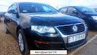 продам авто Volkswagen Passat Passat Variant (B6)