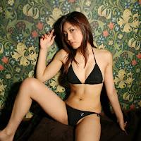 [DGC] 2007.04 - No.423 - Saeka Tanaka (田中冴花) 010.jpg