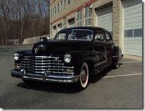 1946CaddyFront._605ac