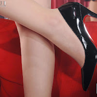 LiGui 2013.11.17 时尚写真 Model Tina [27P] DSC_0314.jpg