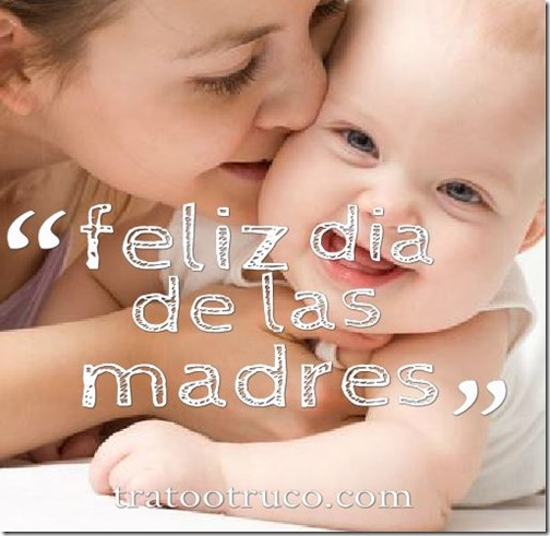 madres 34