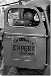 2_08_silver_kienholz_expert_getty_d-336x500