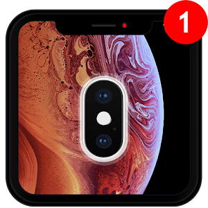 Camera Phone X - OS 12 Camera For PC / Windows 7/8/10 / Mac – Free Download