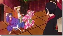 Hoozuki no Retetsu - OVA 1 -31