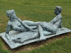2015.08.23-060-jardin-des-sculptures[1]