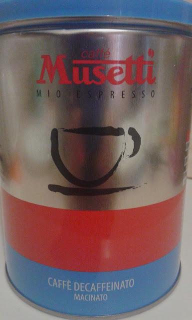 http://www.musetti.it/it/lattine/lattina_caffe_decaffeinato_250_g_sc_172.htm