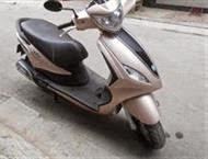 can-ban-xe-piagio-fly-ie-2012-mau-hong-canh-sen-dep-va-rat-hiem
