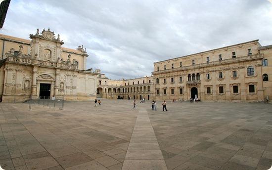 leccePiazza_Duomo_thumb2