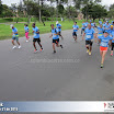 allianz15k2015cl531-0918.jpg