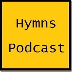 hymns-podcast-with-border