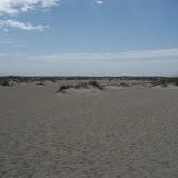 Wrightsville Beach - 040810 - 03