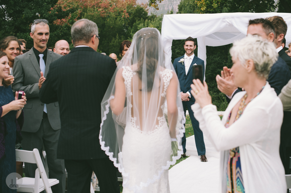 Ana and Dylan wedding Molenvliet Stellenbosch South Africa shot by dna photographers 0064.jpg