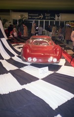 1984.02.16-047.21 Ferrari Dino 1966