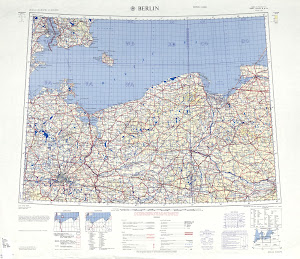 Thumbnail U. S. Army map txu-oclc-6654394-nn-33-6th-ed