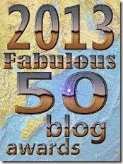 2013-fab50-180-241