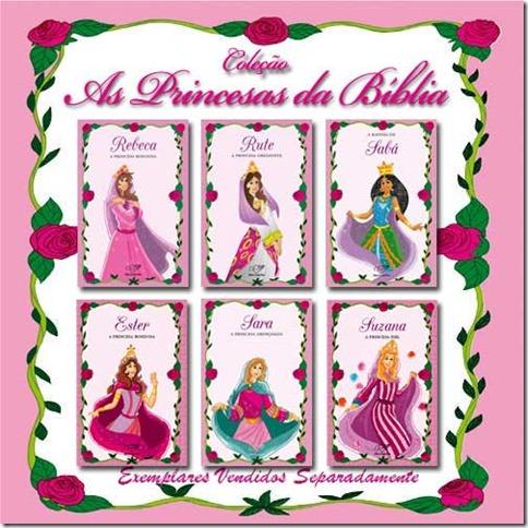 tema_princesas_da_biblia