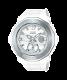 Casio Baby G : BGA-220