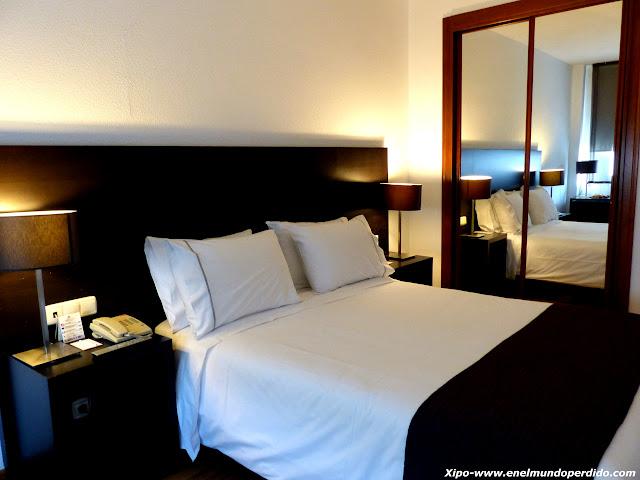 habitacion-rafael-hoteles.JPG