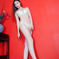 [Beautyleg]2014-09-24 No.1031 Zoey 0036.jpg