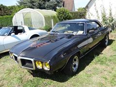 2015.08.02-004 Pontiac