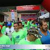 maratonandina2015-054.jpg