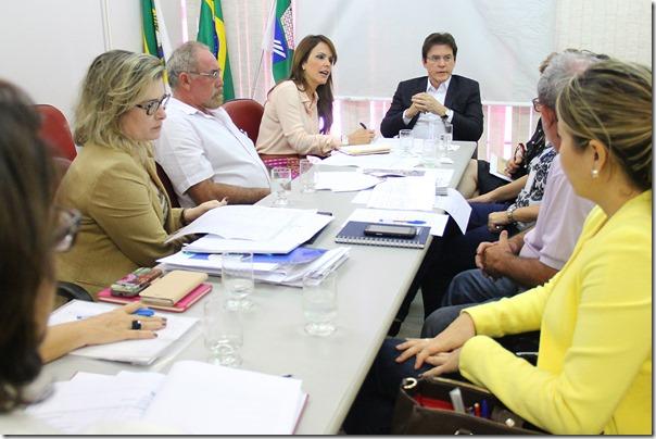 02.12 Reunião RN Sustentável, Tributação e Sethas - Foto Rayane Mainara (3)