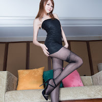 [Beautyleg]2014-12-12 No.1064 Sammi 0002.jpg