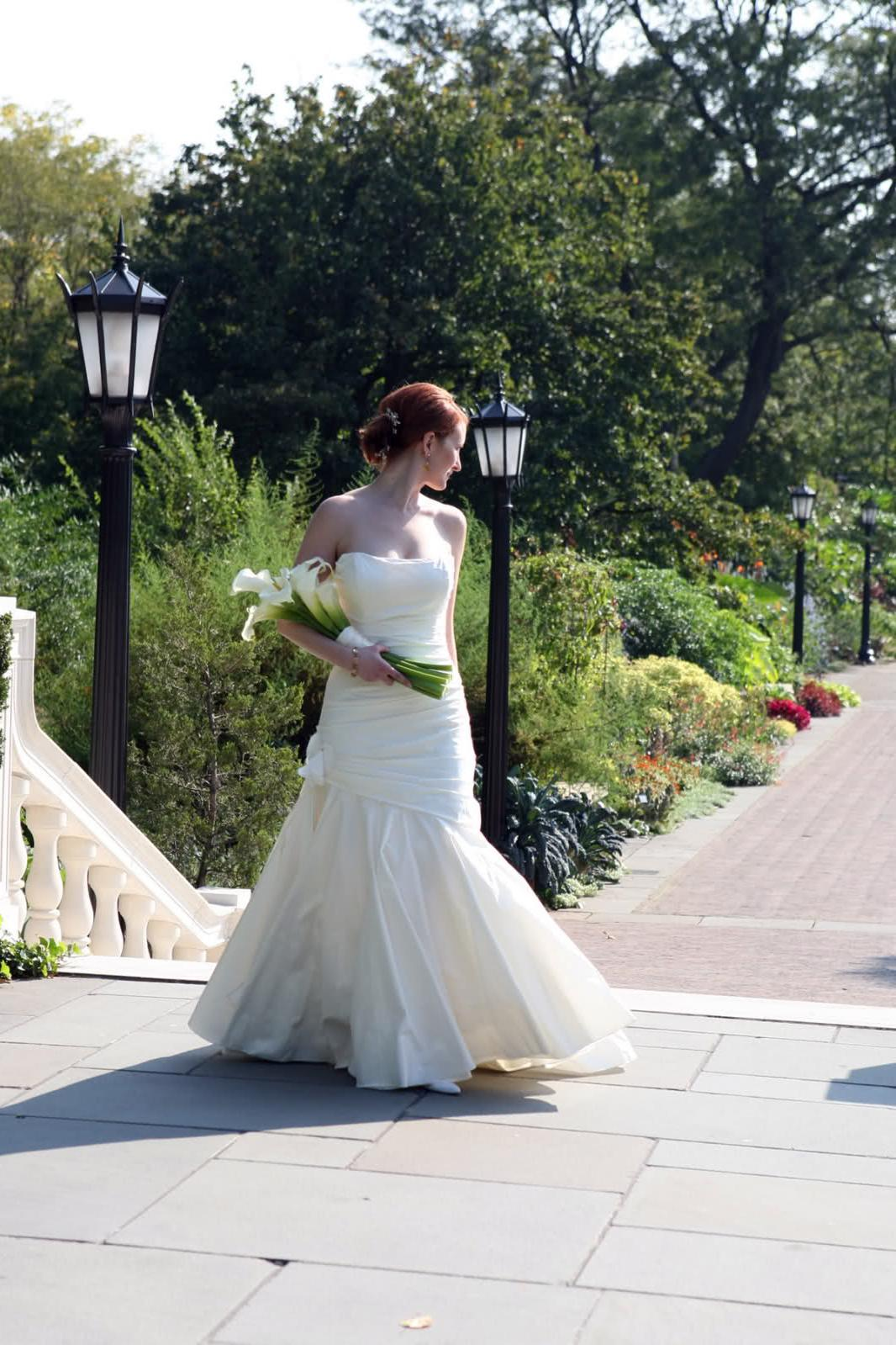Chee 39 S Blog Dallas Courthouse: simple country wedding dress ideas
