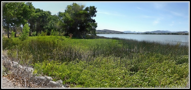 EFP-PNWR Upper Lake-2