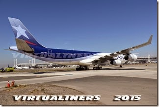 SCEL_LAN_A340_CC-CQF_Arco_de_Agua_0026-VL
