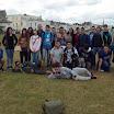 Dublino 351.JPG