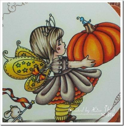 Pumpkin Fairy Ellora (2)