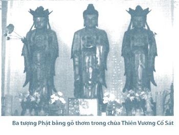 tuong-Thien-Vuong-Co-sat