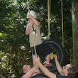 camp discovery - Wednesday 065.JPG