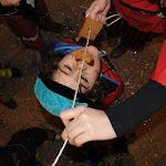 kindercarnaval_2012_64.jpg