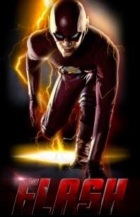 Người Hùng Tia Chớp 1 - The Flash Season...