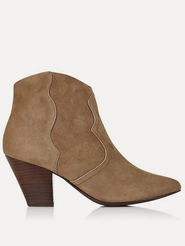 ASH-Gang-Suede-AnkleBoots-tan