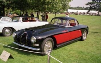 2000.09.09-139.16-Bugatti-type-101-c